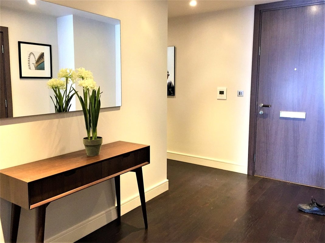 Apartment-for-sale--london-2520-view12