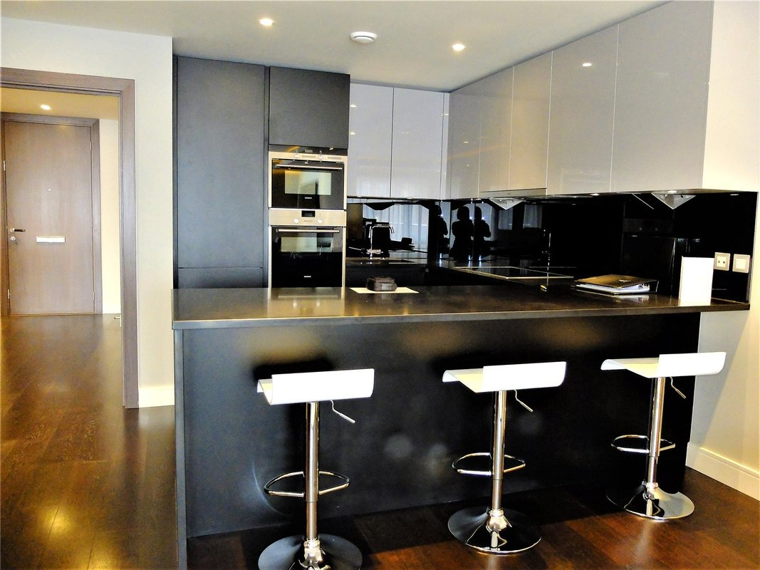 Apartment-for-sale--london-2520-view3