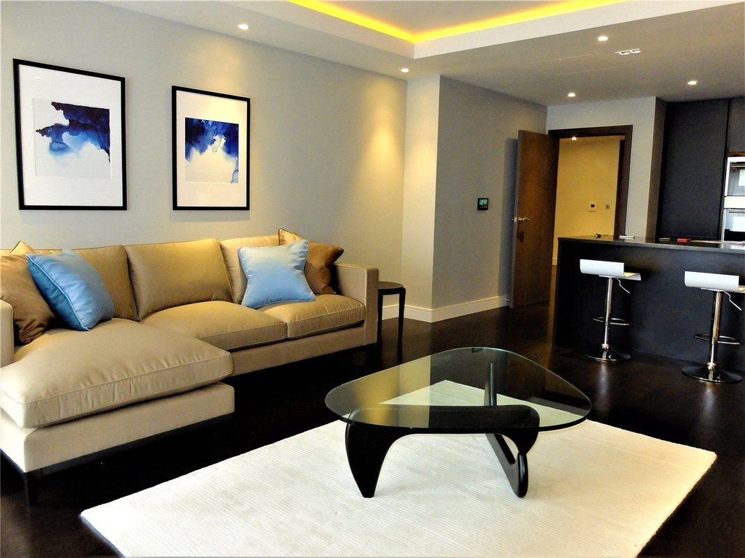 Apartment-for-sale--london-2520-view1