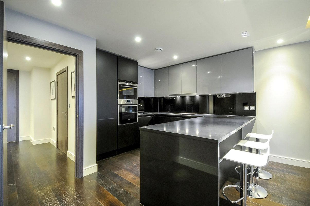Apartment-for-sale--london-2520-view5