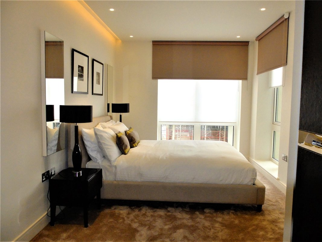Apartment-for-sale--london-2520-view14