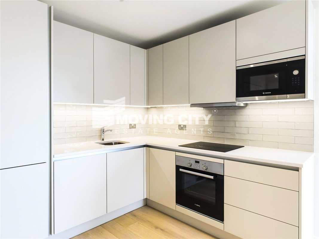 Apartment-for-sale-Southfields-london-2657-view1