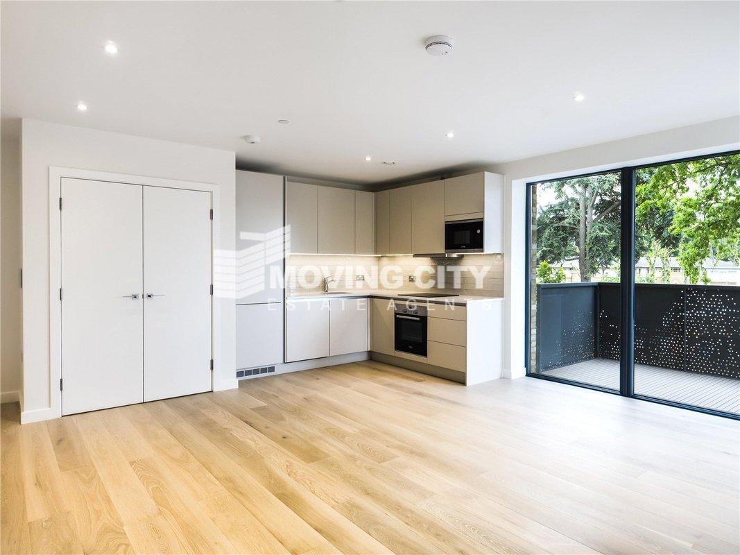 Apartment-for-sale-Southfields-london-2657-view2