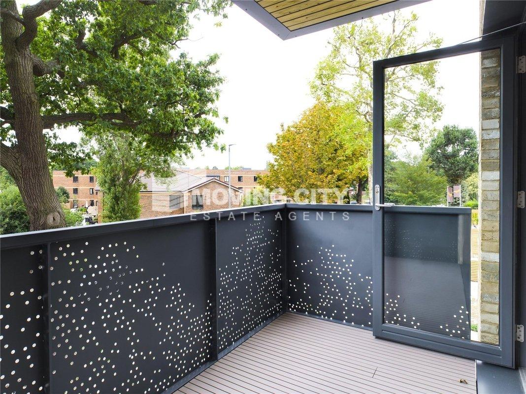 Apartment-for-sale-Southfields-london-2657-view5