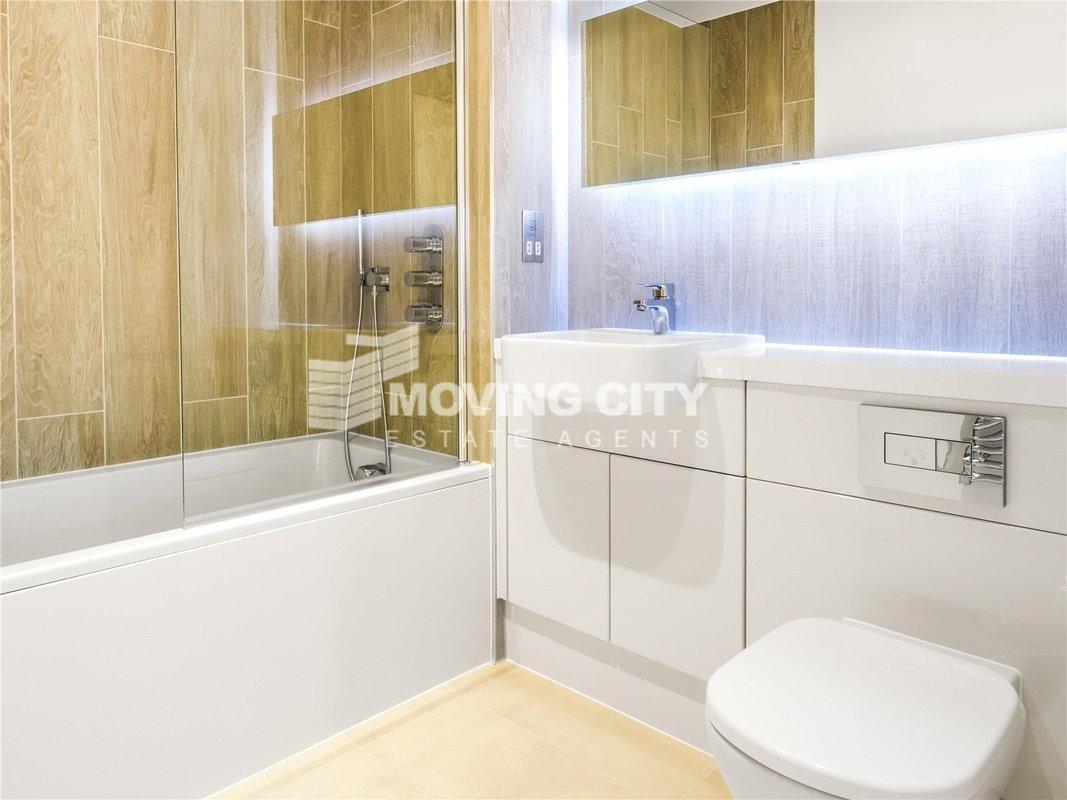 Apartment-for-sale-Southfields-london-2657-view6