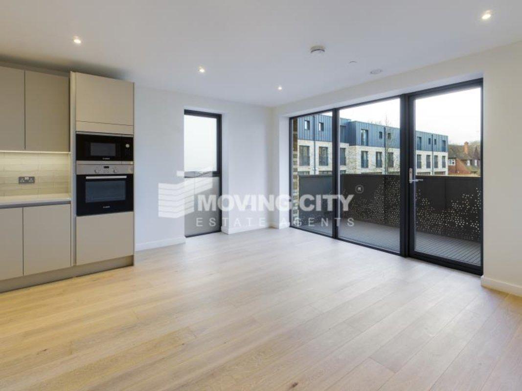 Apartment-for-sale-London-london-313-view2