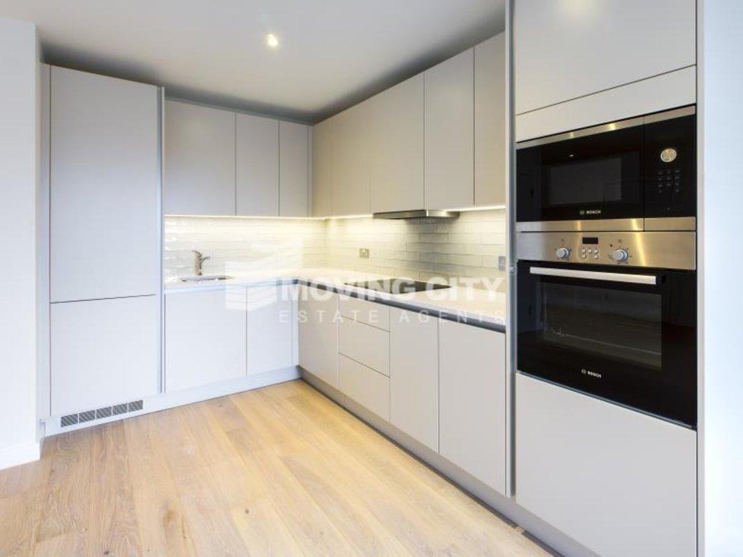 Apartment-for-sale-London-london-313-view3
