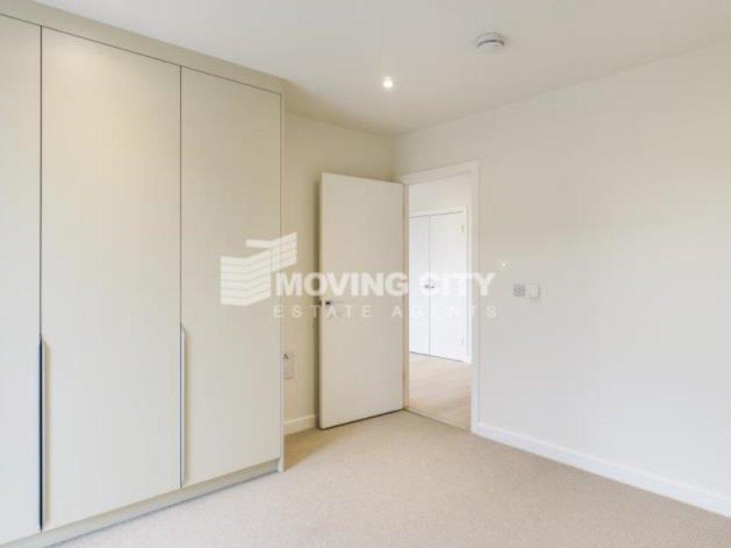 Apartment-for-sale-London-london-313-view4