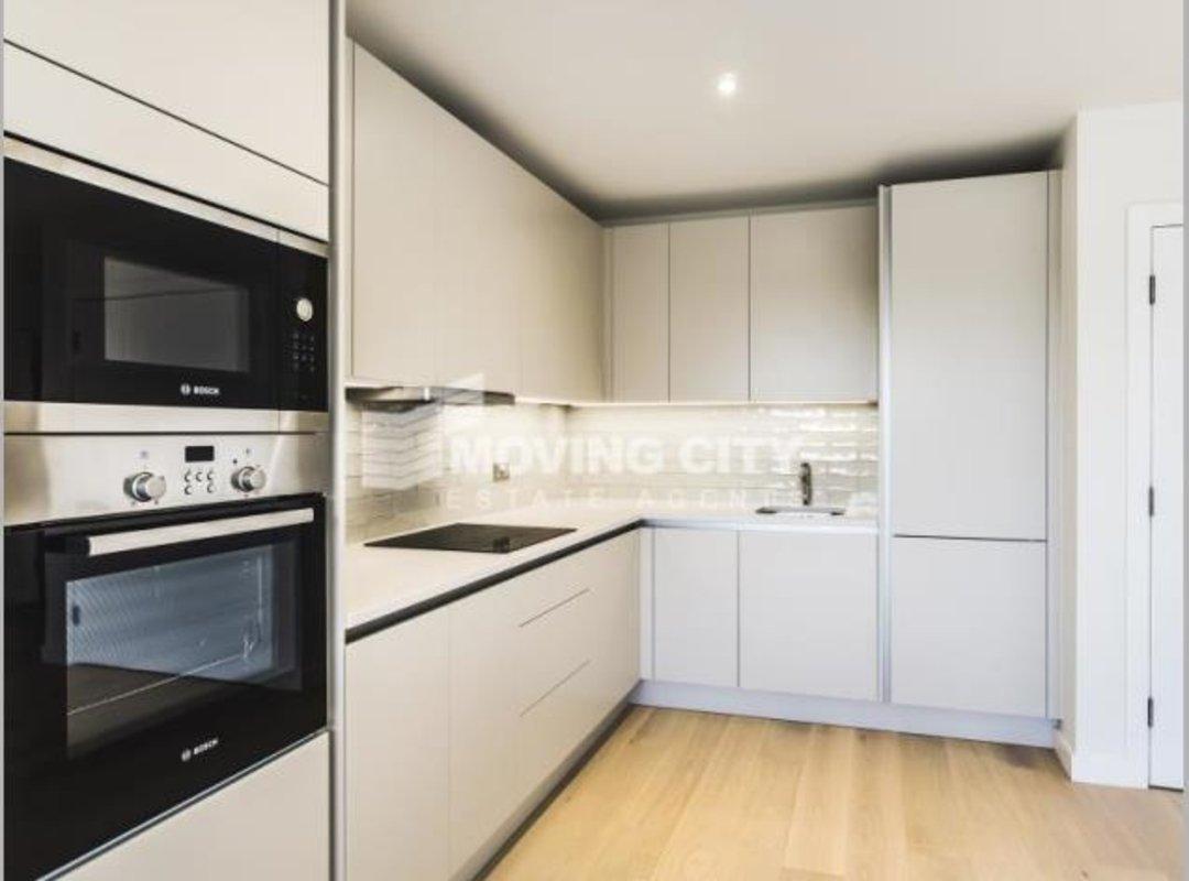 Apartment-for-sale-London-london-313-view1