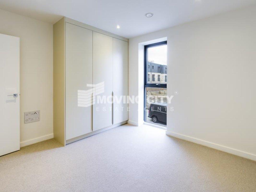 Apartment-for-sale-London-london-313-view5