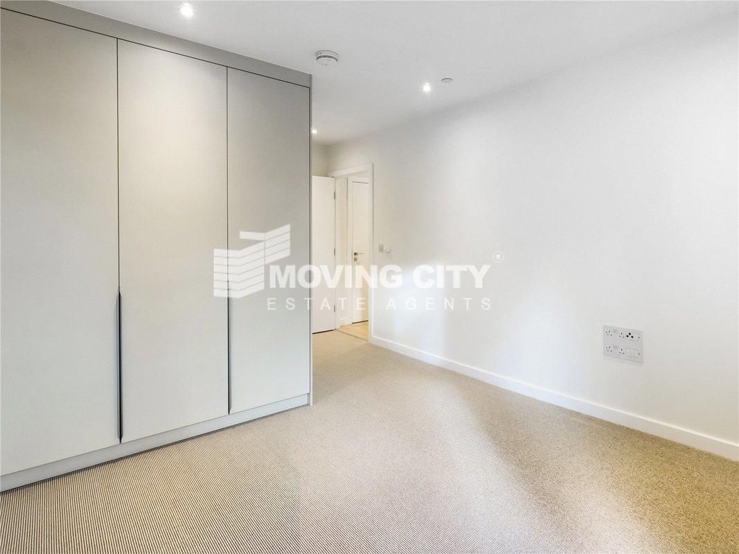 Apartment-for-sale-Southfields-london-1764-view7