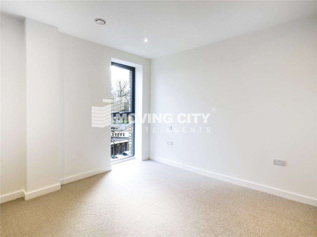 Apartment-for-sale-Southfields-london-1764-view8