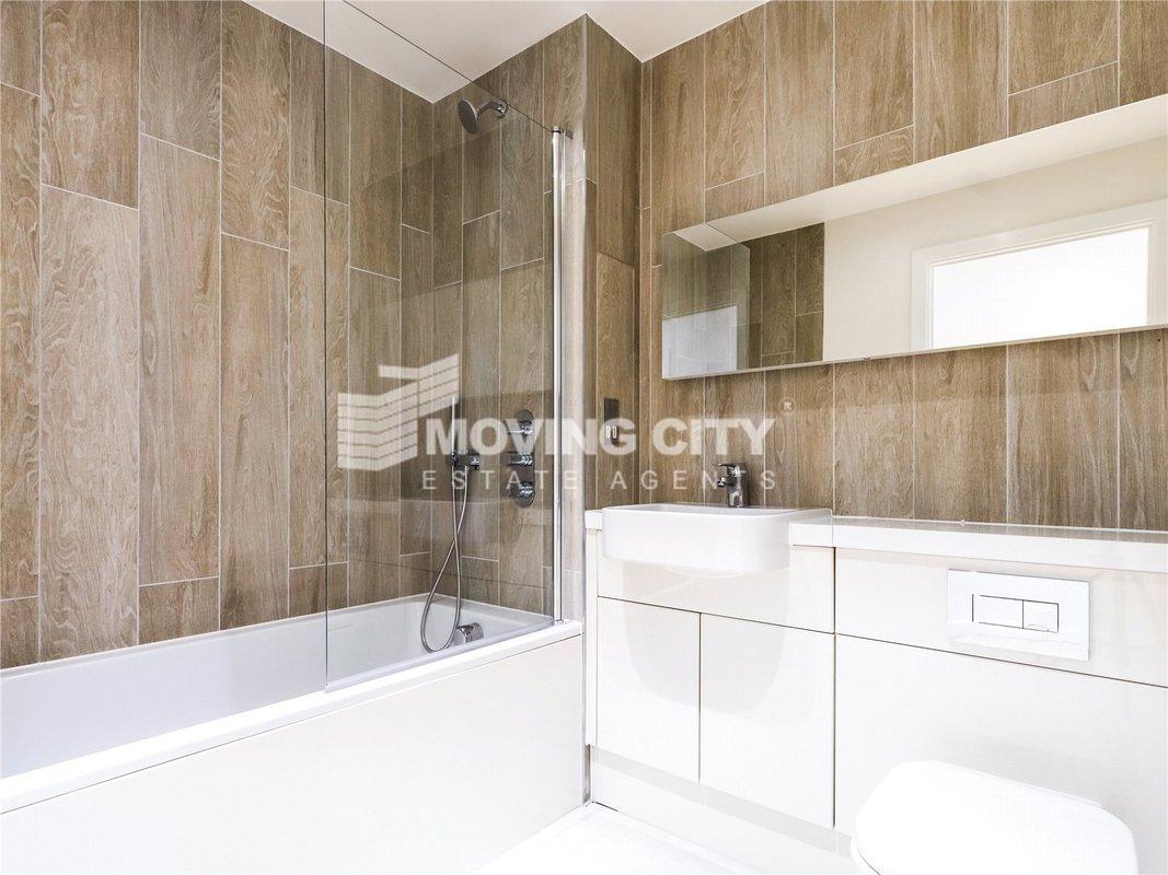 Apartment-for-sale-Southfields-london-1764-view10