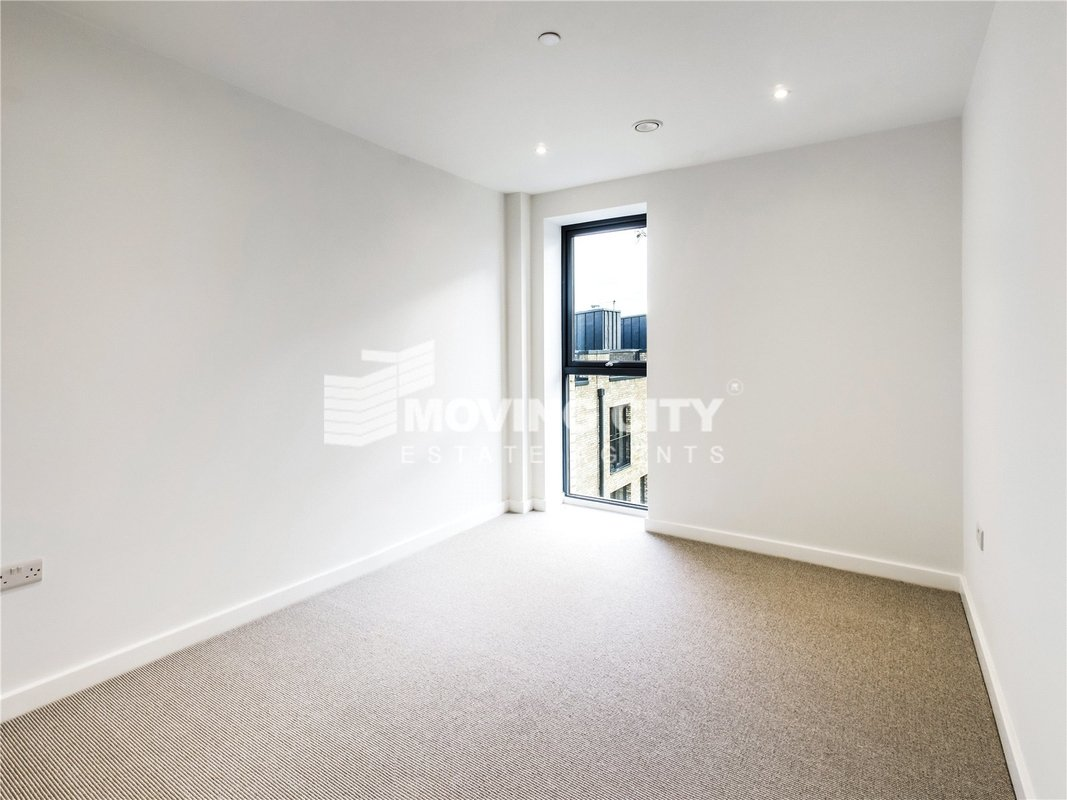 Apartment-for-sale-Southfields-london-1764-view6