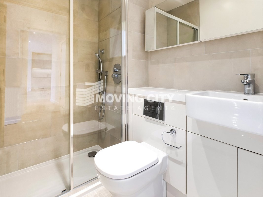 Apartment-for-sale-Southfields-london-1764-view9