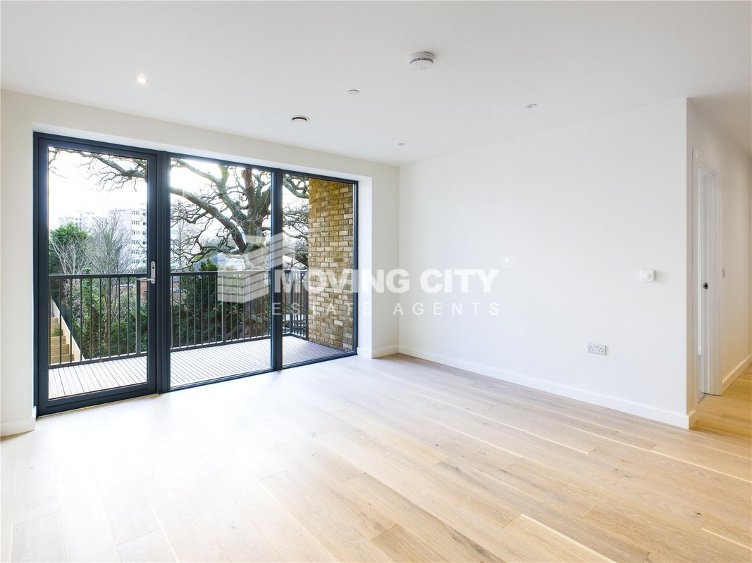 Apartment-for-sale-Southfields-london-1764-view3