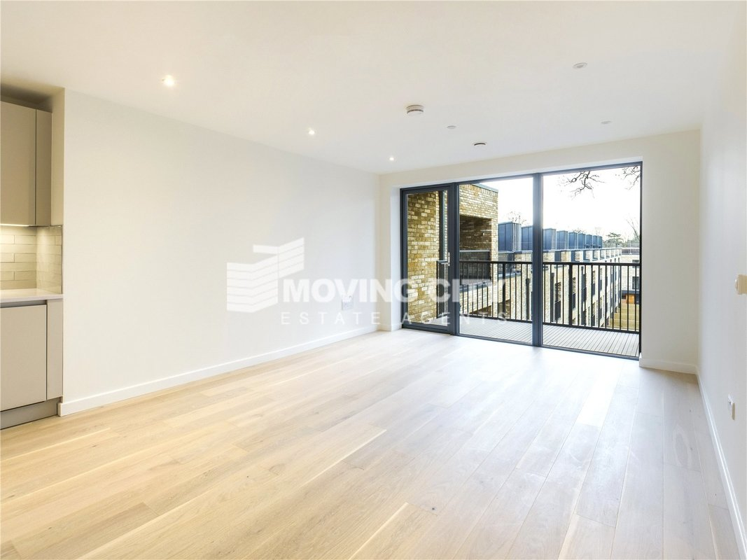 Apartment-for-sale-Southfields-london-1764-view2
