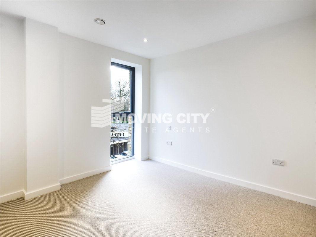 Apartment-for-sale-Southfields-london-1764-view8