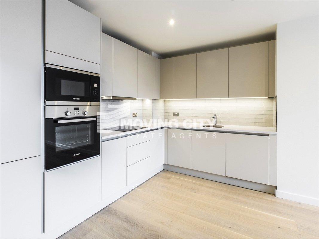 Apartment-for-sale-Southfields-london-1764-view5