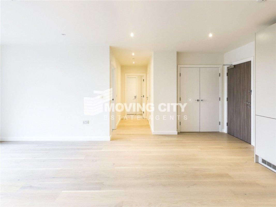 Apartment-for-sale-Southfields-london-1764-view3