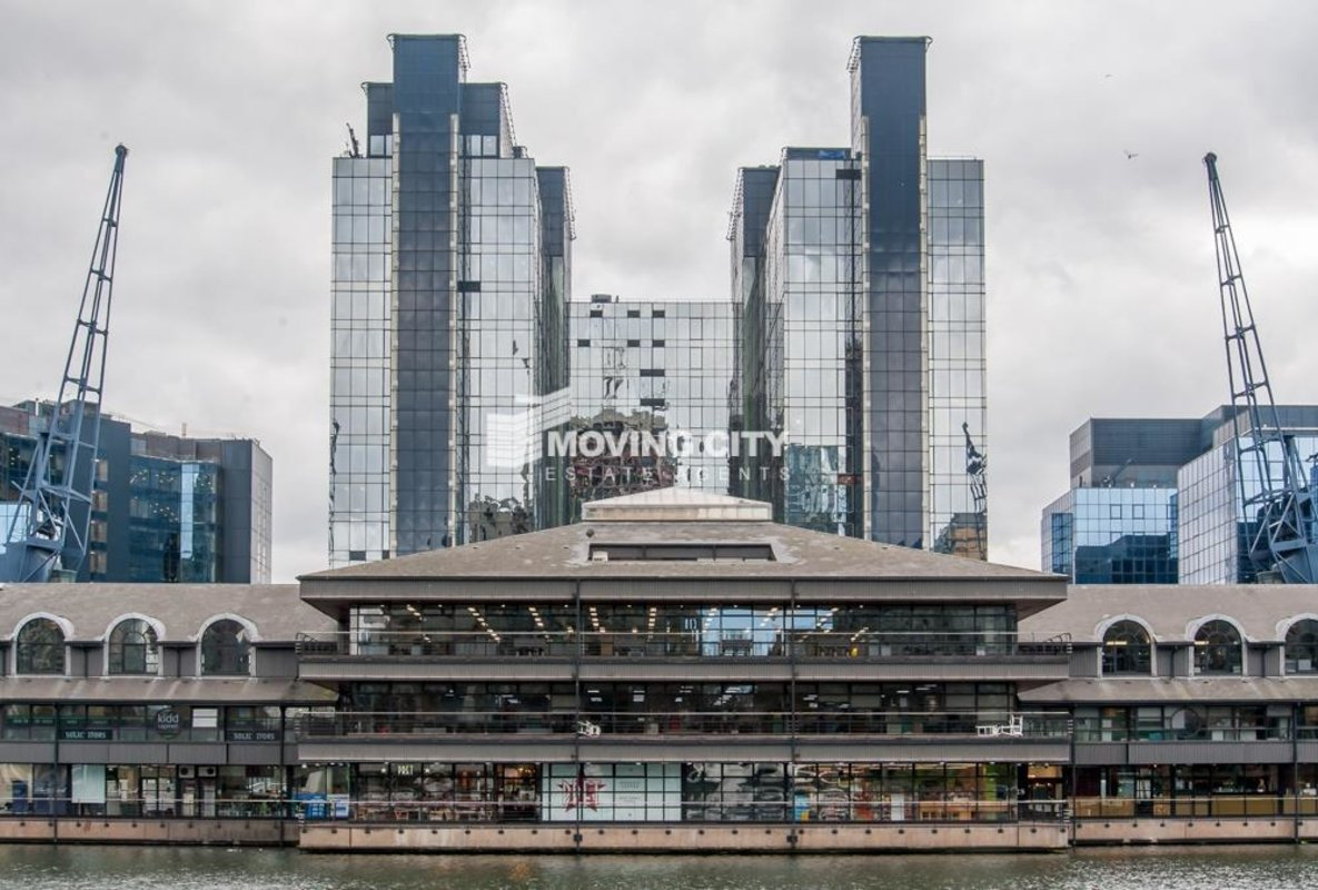 Apartment-for-sale-Canary Wharf-london-1731-view5
