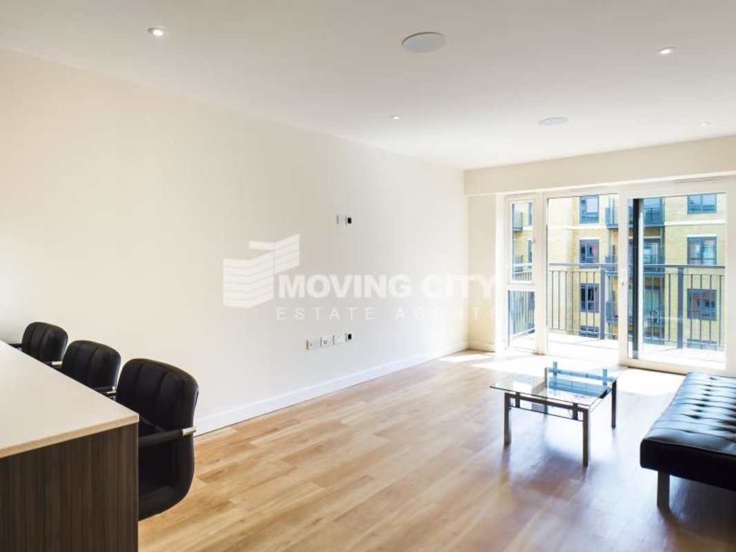 Apartment-under-offer-Collindale-london-1395-view3