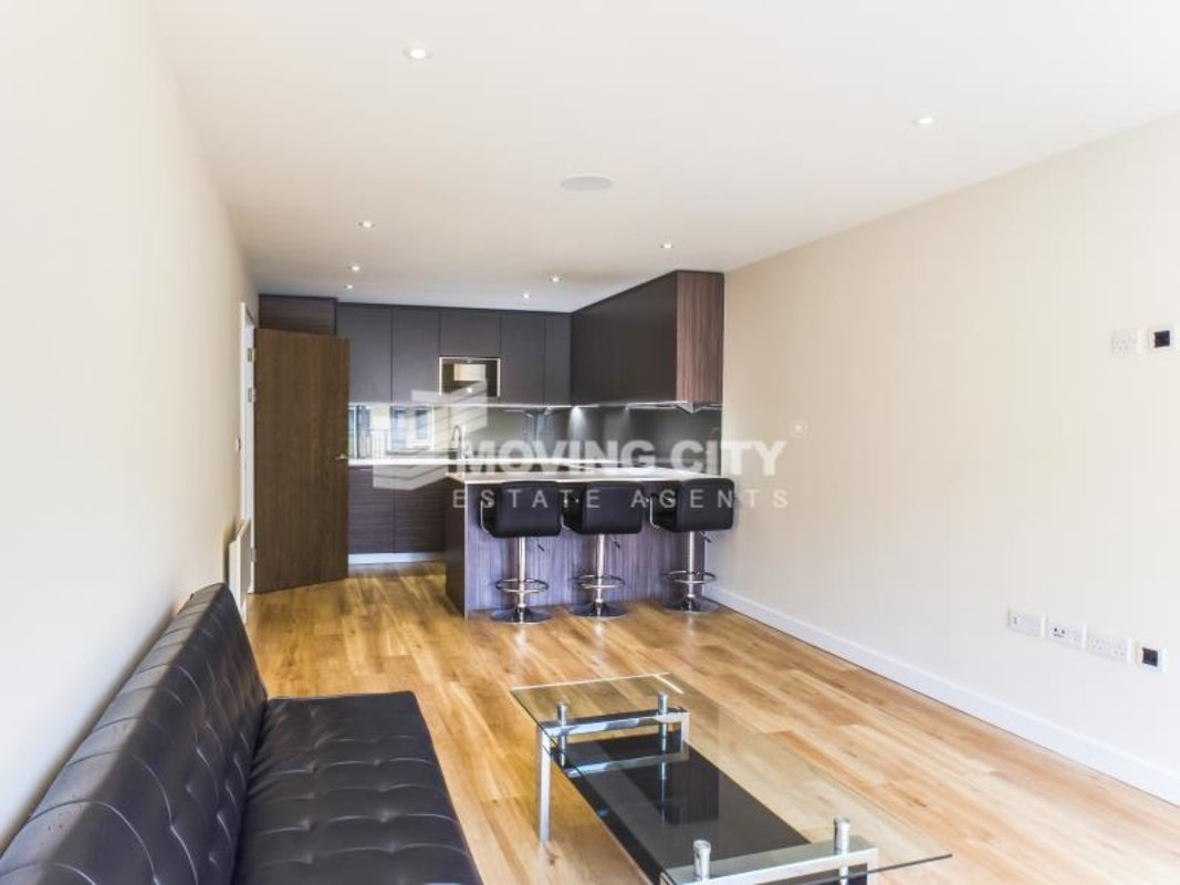 Apartment-under-offer-Collindale-london-1395-view4