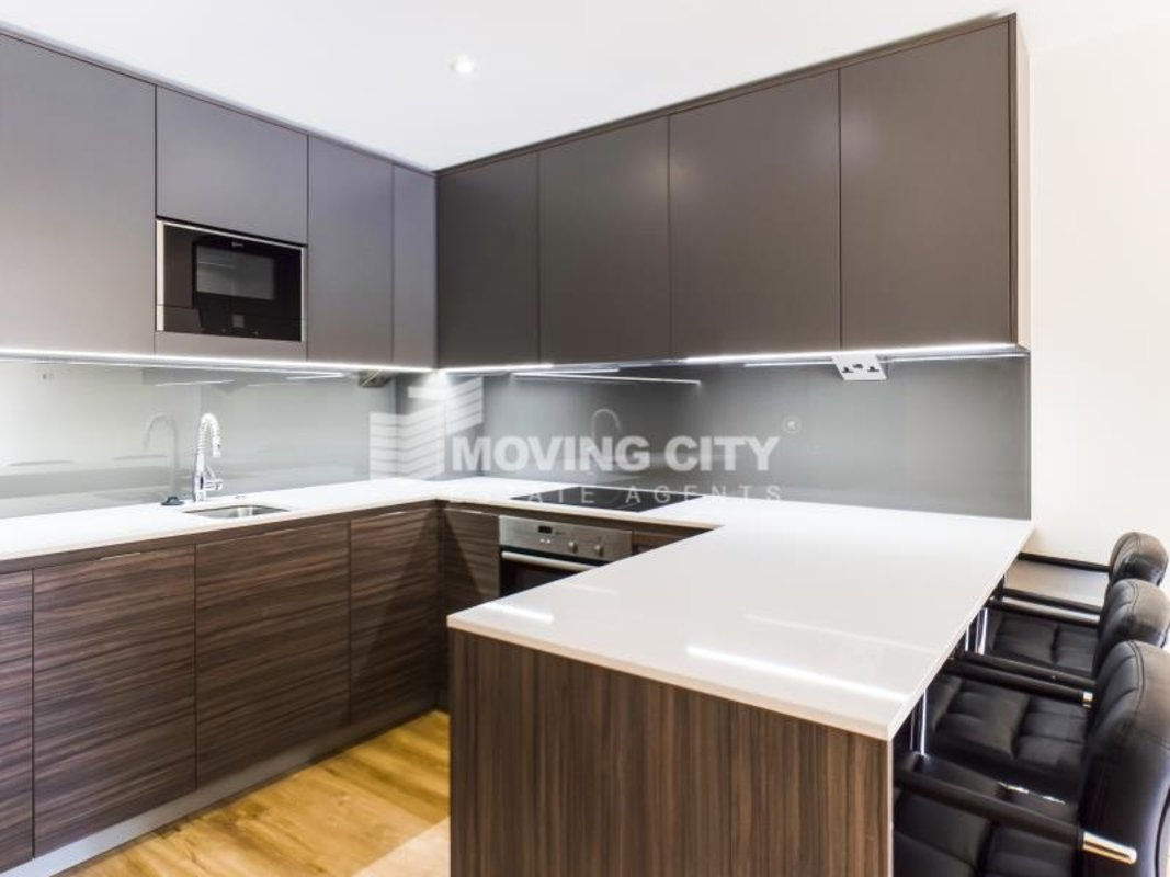 Apartment-under-offer-Collindale-london-1395-view1