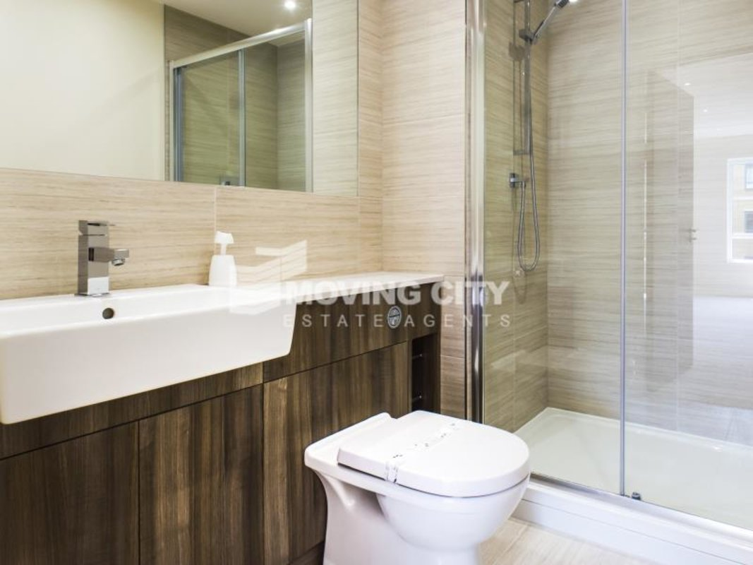 Apartment-under-offer-Collindale-london-1395-view2