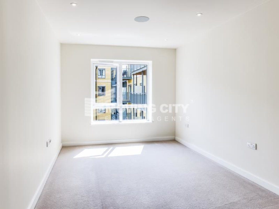 Apartment-under-offer-Collindale-london-1395-view5