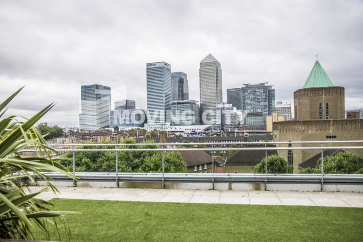 Apartment-for-sale-Poplar-london-1177-view3