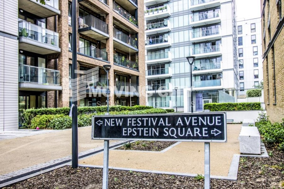 Apartment-for-sale-Poplar-london-1177-view2