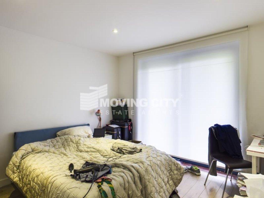 Apartment-for-sale-Poplar-london-1177-view2
