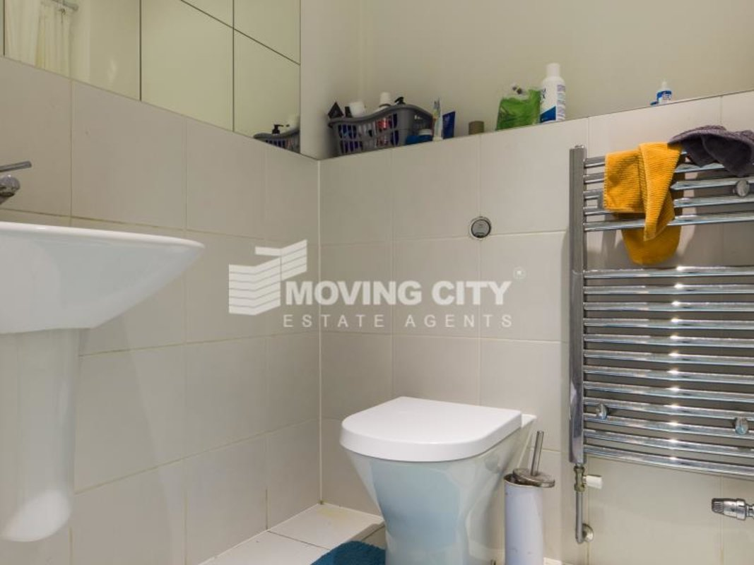 Apartment-for-sale-Poplar-london-1177-view8