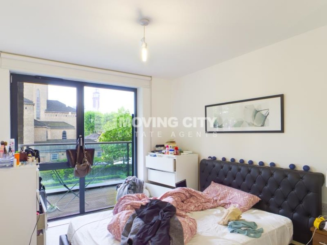 Apartment-for-sale-Poplar-london-1177-view3