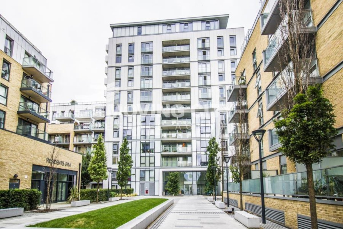 Apartment-for-sale-Poplar-london-1177-view1