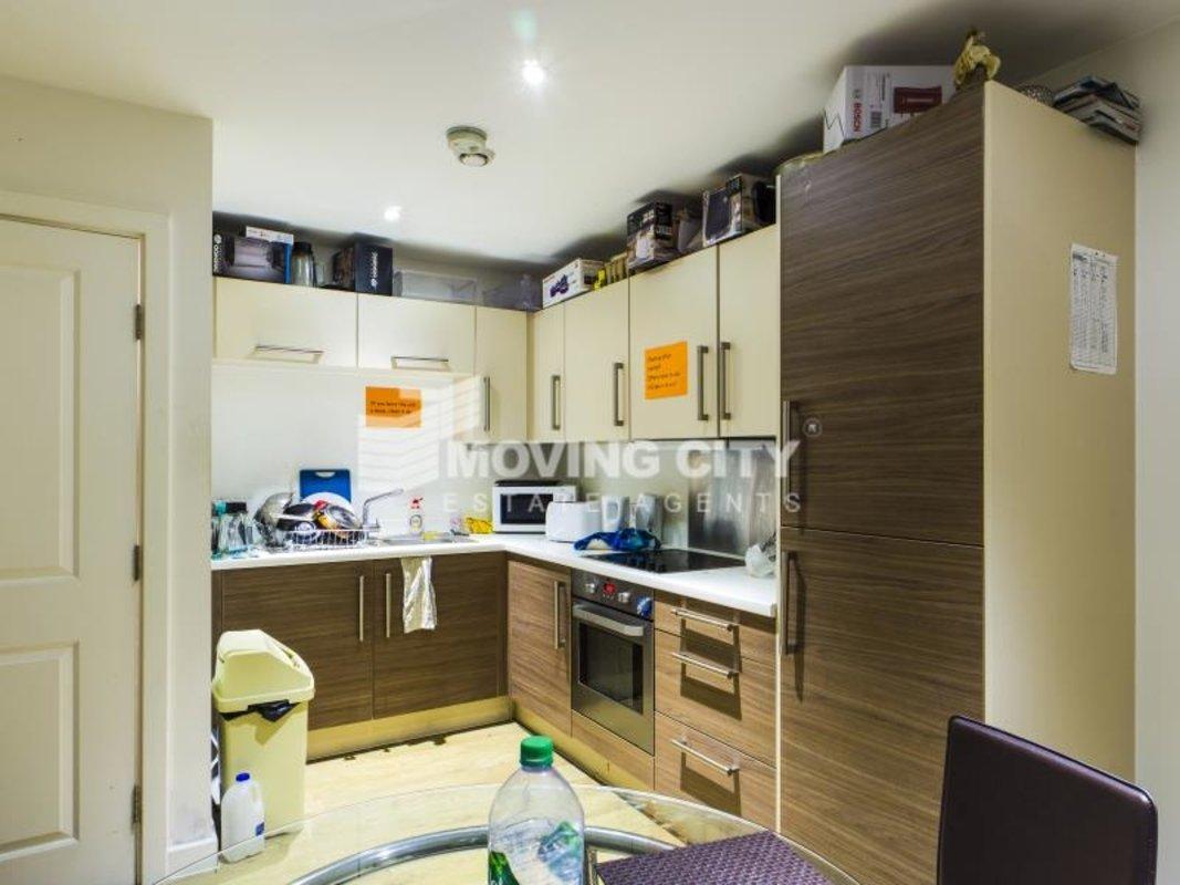 Apartment-for-sale-Poplar-london-1177-view6