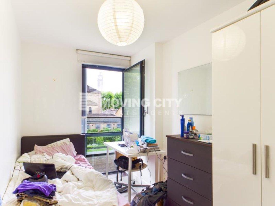 Apartment-for-sale-Poplar-london-1177-view5