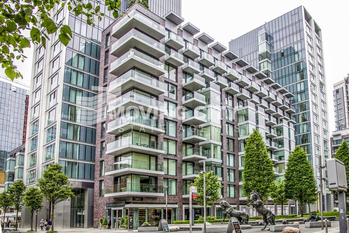 Apartment-for-sale-Aldgate-london-1730-view2