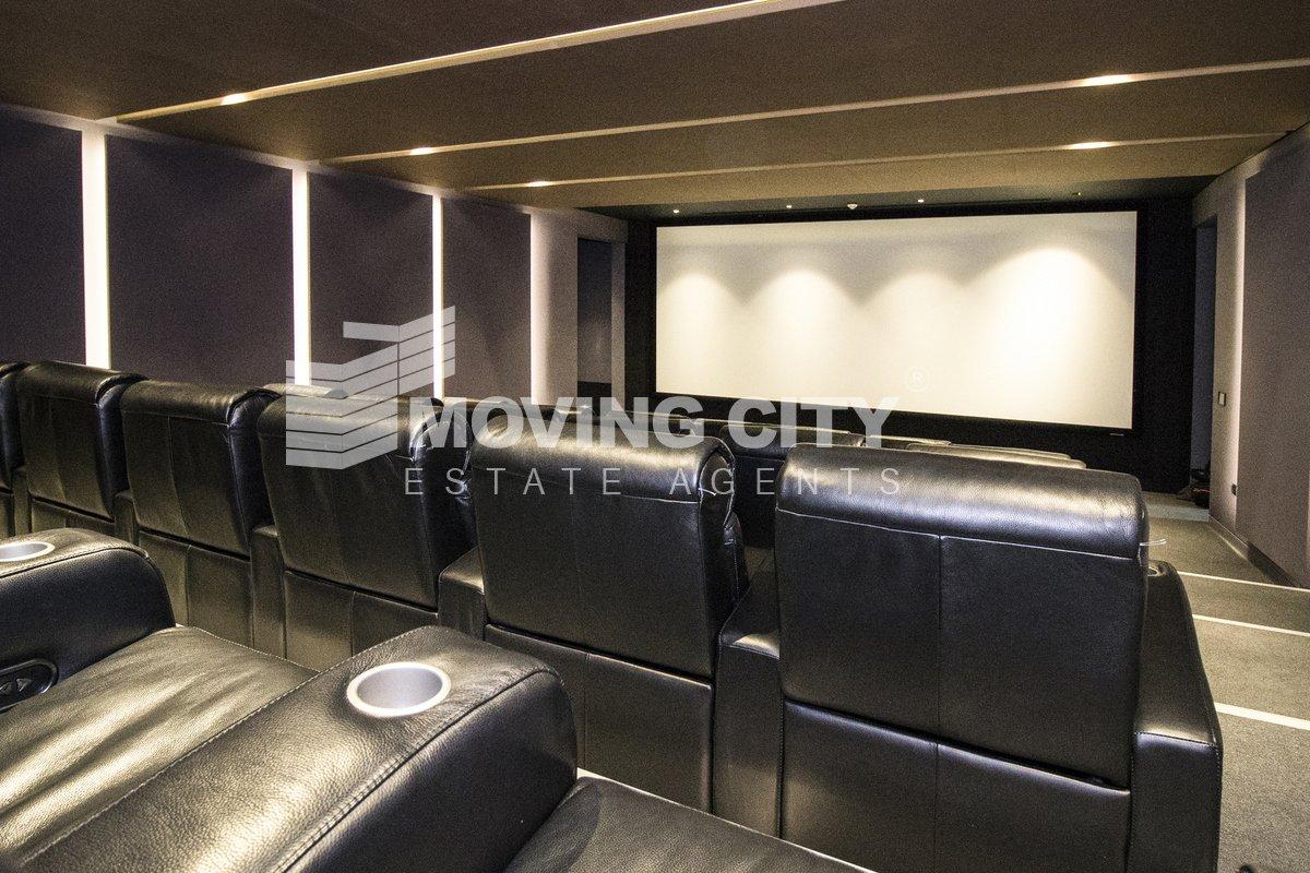 Apartment-for-sale-Aldgate-london-1730-view3