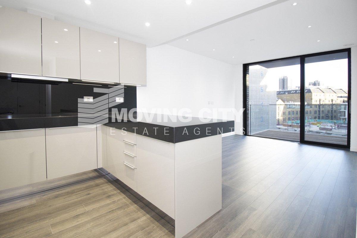 Apartment-for-sale-Aldgate-london-1730-view5