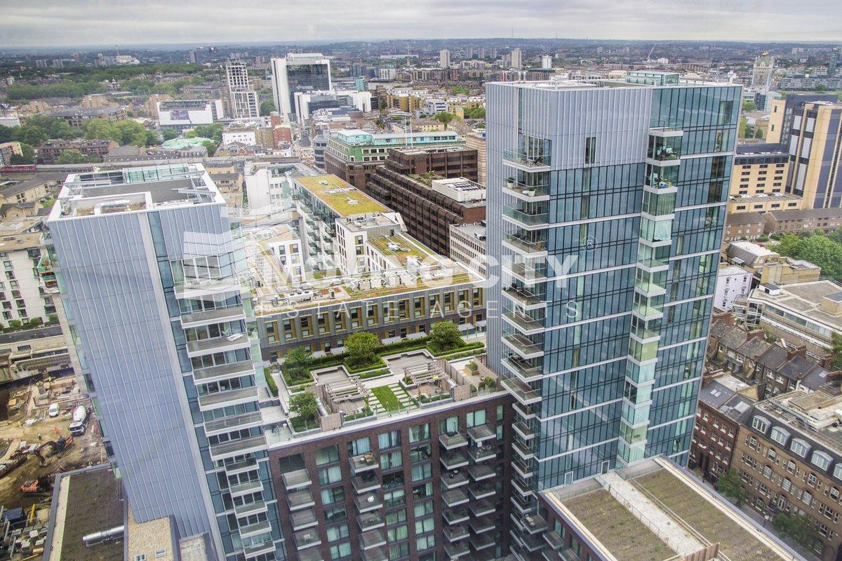 Apartment-for-sale-Aldgate-london-1730-view6