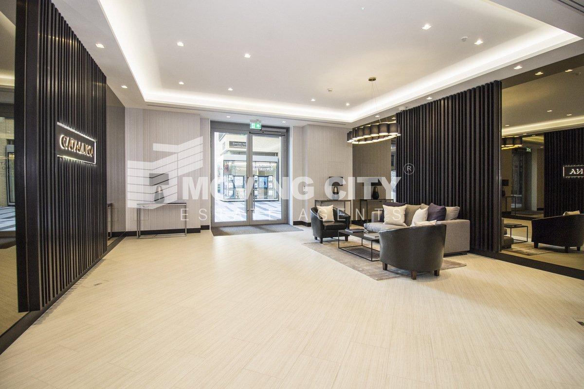 Apartment-for-sale-Aldgate-london-1730-view7