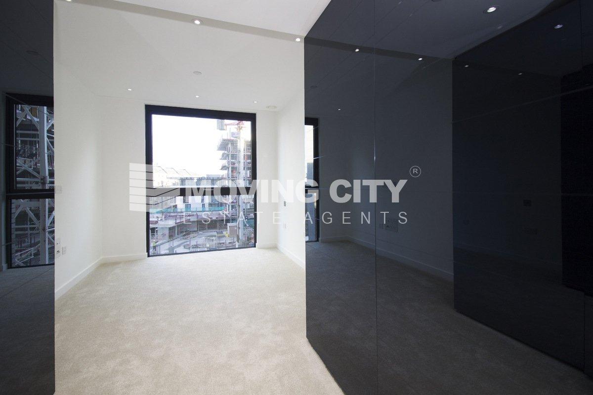 Apartment-for-sale-Aldgate-london-1730-view8