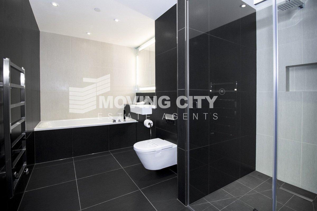 Apartment-for-sale-Aldgate-london-1730-view9