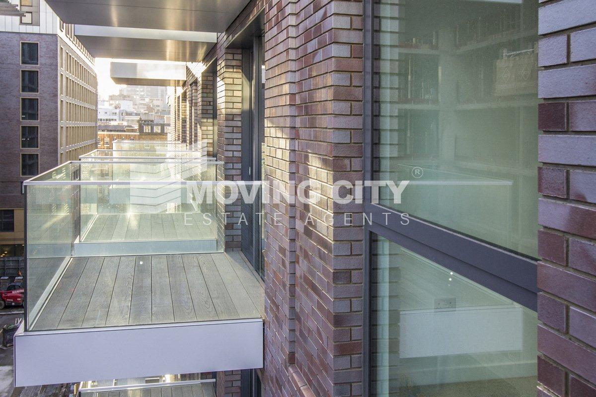 Apartment-for-sale-Aldgate-london-1730-view10