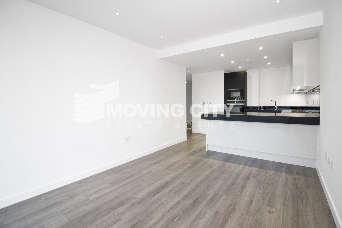 Apartment-for-sale-Aldgate-london-1730-view13