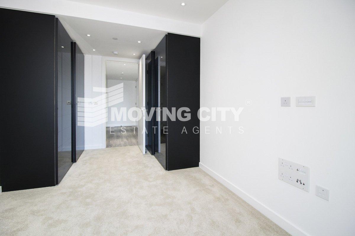 Apartment-for-sale-Aldgate-london-1730-view14