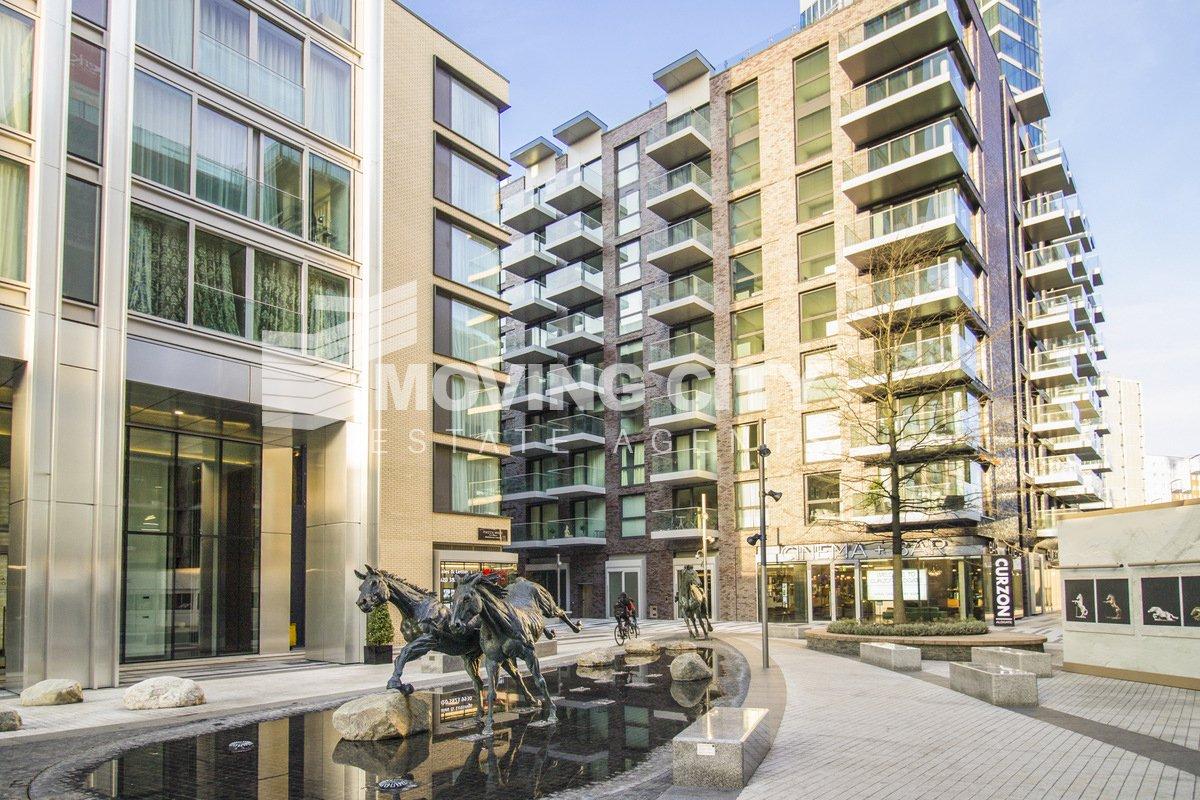 Apartment-for-sale-Aldgate-london-1730-view15