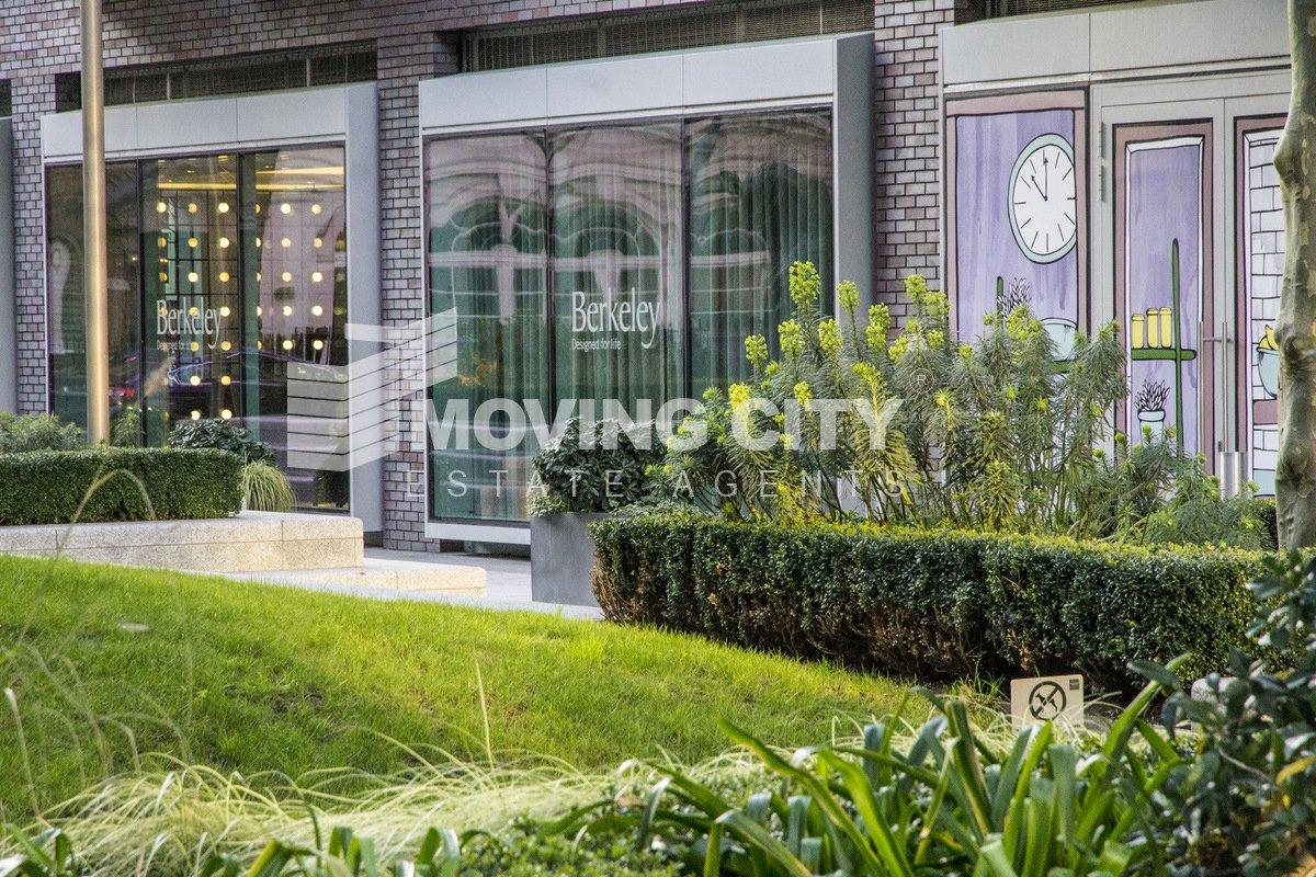 Apartment-for-sale-Aldgate-london-1730-view16